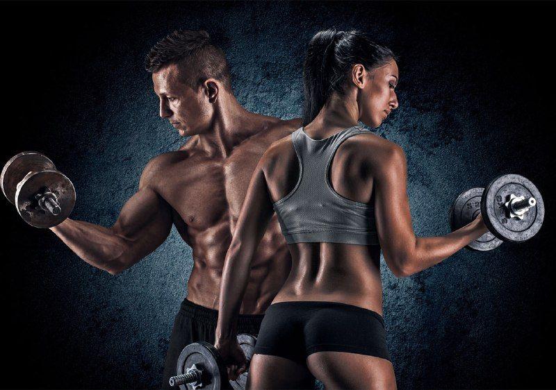 Три способа укрепления костей