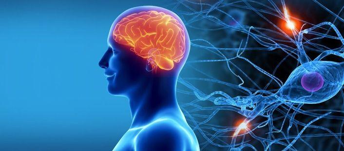лечение нервной системы 3