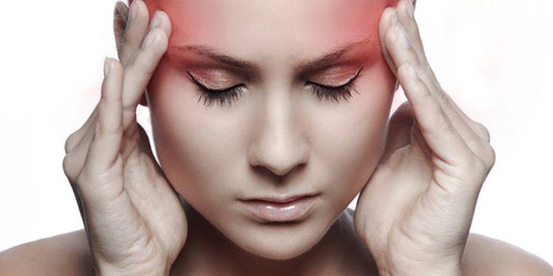 Лечение заболеваний и травм нервной системы