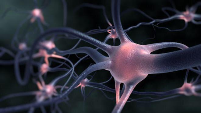Разрыв межберцового синдесмоза